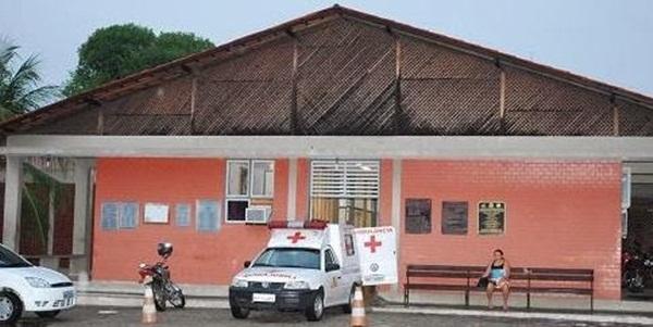 Médicos do Hospital Regional do Seridó ameaçam entrar em greve caso não recebam seus pagamentos