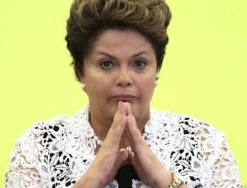 Contas do governo Dilma Rousseff de 2014 serão julgadas nesta quarta pelo TCU