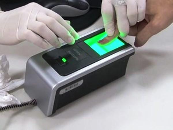 Mais cinco municípios do RN iniciam revisão biométrica nesta sexta-feira
