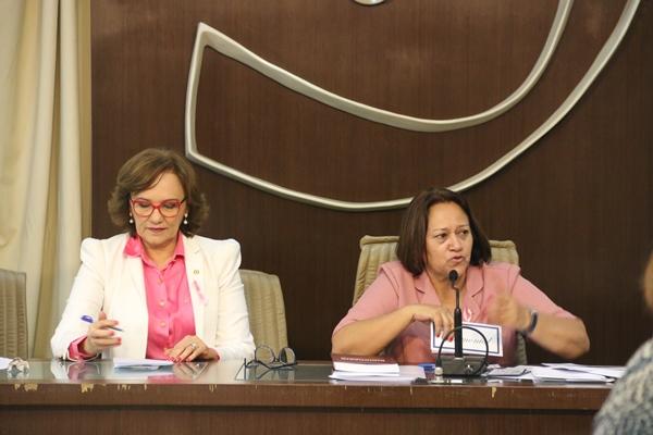 Campanha Mais Mulheres na Política é lançada no RN