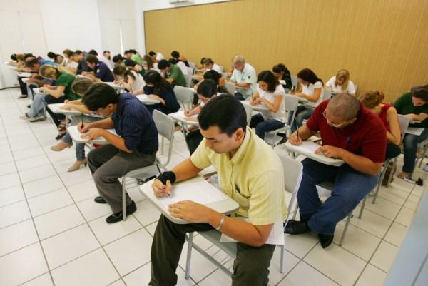 Prefeitura de São João do Sabugi – RN realiza Concurso Público com mais de 70 vagas
