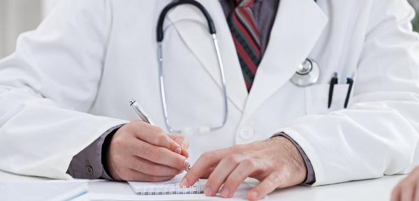 Ministério da Saúde abre inscrições para repor vagas do Mais Médicos