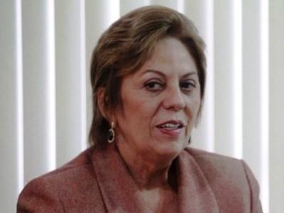 Rosalba Ciarlini é absolvida no TSE e está livre para disputar eleições