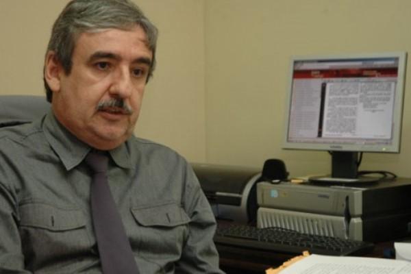 """Juiz manda separar presos por crime, não por facção: """"Detentos não mandam nos presídios"""""""