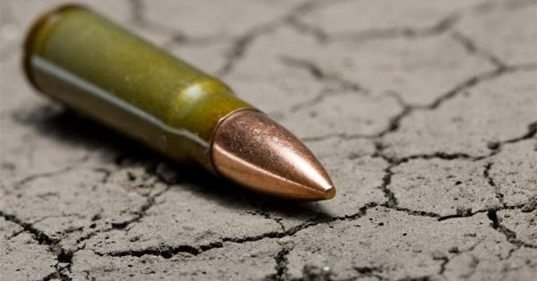 Nordeste tem a maior taxa de homicídios do país, mostra estudo