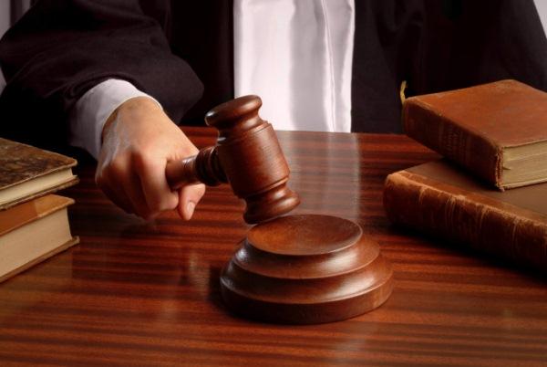 Justiça condena médica a pagar R$ 40 mil por retirar ovário errado na PB
