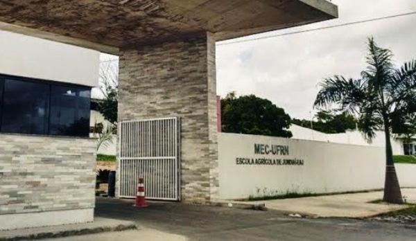 Escola Agrícola de Jundiaí divulga edital de seleção para professores do PRONATEC