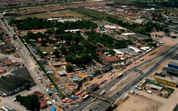 Parque faz adequações e Justiça manda reabrir Festa do Boi no RN