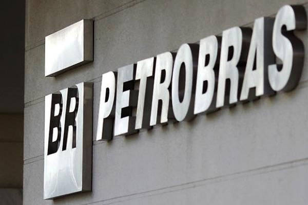 Muita gente recebia, diz ex-gerente da Petrobras sobre propinas