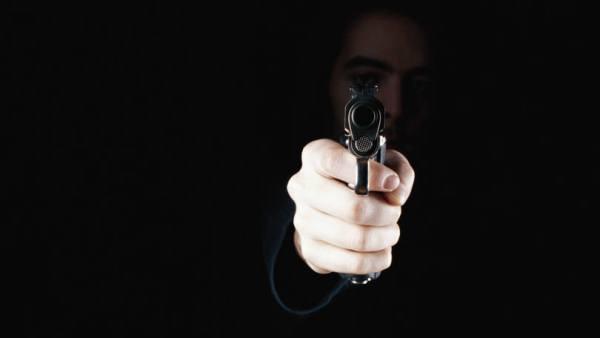 Brasil tem 160 mortes violentas intencionais por dia, mostra levantamento