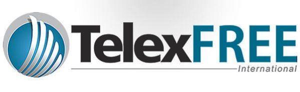 Vítimas da Telexfree nos EUA começam a receber devolução de dinheiro