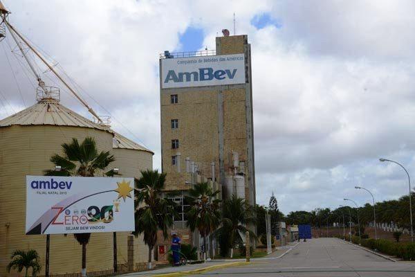 AMBEV deve mais de R$ 4 milhões de ICMS ao RN