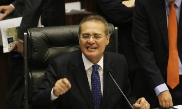 Foto: Ailton de Freitas / Arquivo O Globo