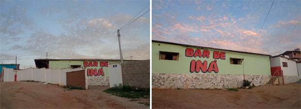 BAR DE INÁ: Juiz inocenta acusado de manter casa de prostituição em Currais Novos