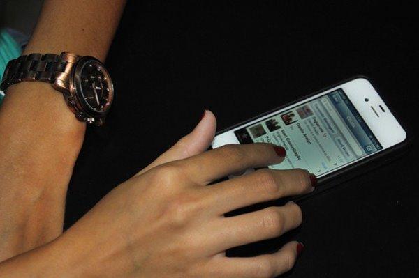 STJ debate competência para julgar ações contra operadoras de celular