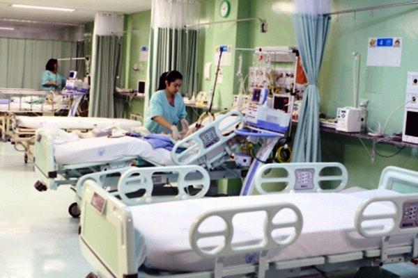 Rio Grande do Norte registra aumento de bebês com microcefalia