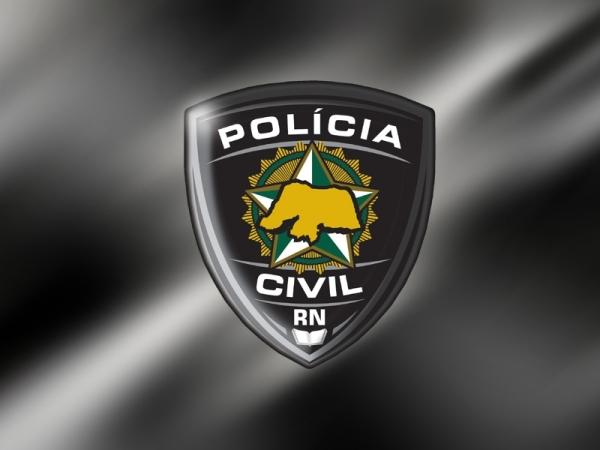 Governo do Estado nomeia mais 39 agentes de Polícia Civil