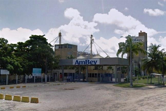 Ambev fecha fábrica no RN alegando alta do ICMS; 300 funcionários diretos serão demitidos