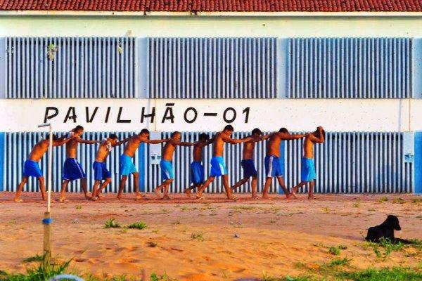 OAB cobra do Governo medidas imediatas para resolução da crise penitenciária