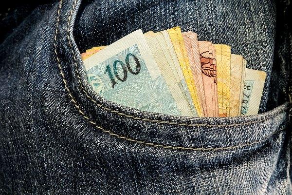 Procon-SP considera ilegal a exigência de cobrança maior para quem paga com cartão de crédito (Foto: Foto: Rafael Neddermeyer/Fotos Públicas)