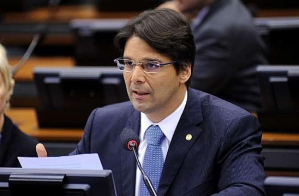 Felipe Maia destina R$ 200.217,82, para a saúde de Caicó