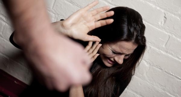 Quase 13 mil processos sobre violência contra a mulher tramitam no Judiciário potiguar