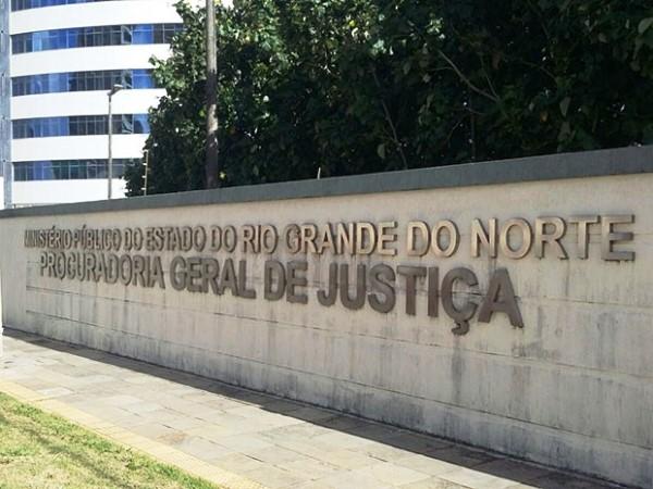 MPRN investiga crimes contra o patrimônio público em Macau