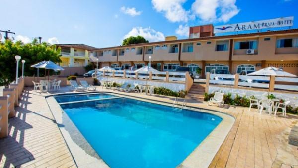 Hotel é condenado a pagar R$ 250 mil por jornada excessiva de trabalho aos funcionários