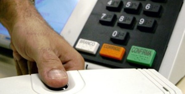 Justiça Eleitoral inicia campanha de incentivo aos jovens a fazer alistamento eleitoral