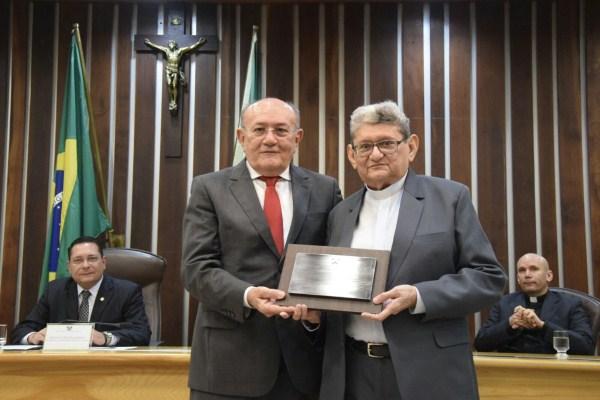 Foto: João Gilberto