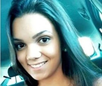 Estudante de 16 anos morre em grave acidente na cidade de Campina Grande