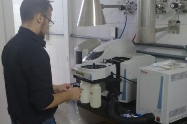 Novos equipamentos vão permitir a realização de exames inéditos no ITEP