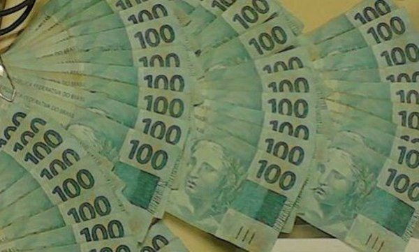 Tesouro paga R$ 72,4 bilhões em pedaladas