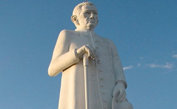 Igreja Católica anuncia reconciliação histórica com o Padre Cícero