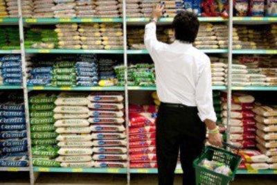 Preço de produtos da ceia natalina tem variação de até 240% em Natal
