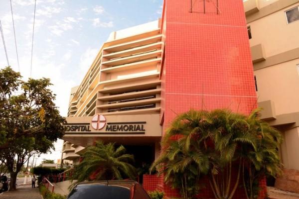 Hospital pode suspender atendimento ao SUS por dívida milionária da Prefeitura do Natal