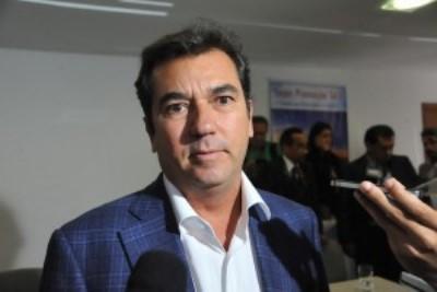Turismo do RN chegará a 15% do PIB com hub da LATAM, afirma secretário