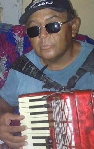 Músicos curraisnovenses morrem em trágico acidente próximo a Parelhas na manhã de hoje (27)