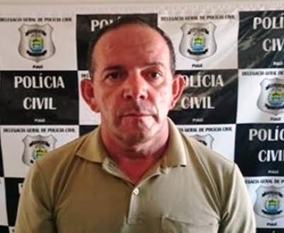 Homem que matou mulher em Upanema é preso