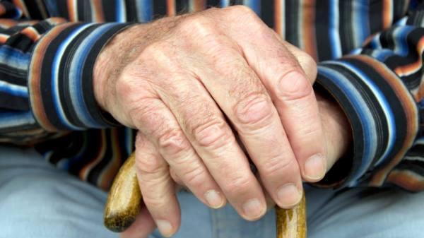 Crime de estelionato contra idoso terá pena duplicada