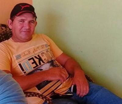 Vigilante é morto a tiros enquanto trabalhava em Caraúbas, RN