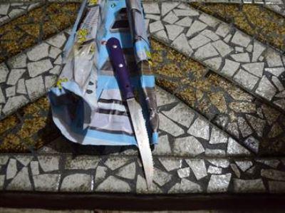 Após discussão, jovem de 18 anos é morta com facada no pescoço em bar na PB