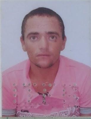 Agricultor é encontrado morto na comunidade Oiticica no município de Jucurutu