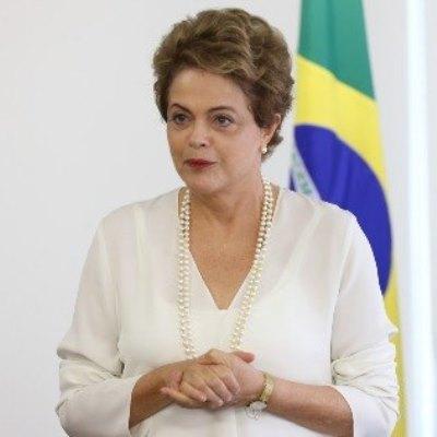 Governo libera R$ 419 milhões de auxílio-moradia para Legislativo e Judiciário