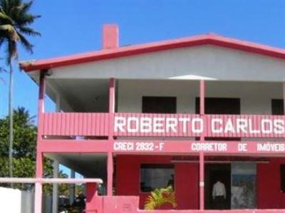 Empresário da PB ganha ação contra cantor Roberto Carlos e mantém seu nome em empresa