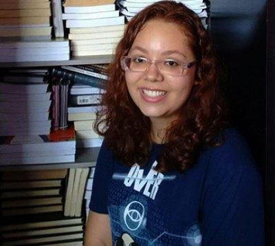 Luana Natália de Sena Costa conseguiu concretizar o tão almejado sonho de muitos jovens brasileiros: obter a pontuação máxima na redação do Exame Nacional de Ensino Médio (Enem).