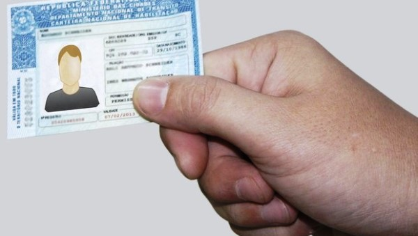 Potiguares podem garantir carteira de motoristas e mudança de categoria gratuitamente
