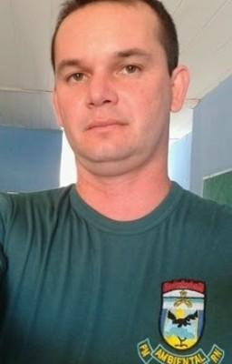 Comandante da CIPAM recomenda que turistas não tragam paredões para o Carnaval de Caicó