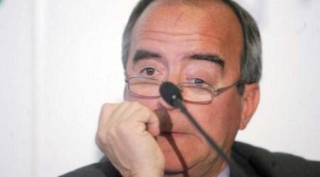 Família de Cerveró tinha medo que ele fosse assassinado em uma possível fuga orquestrada por Senador