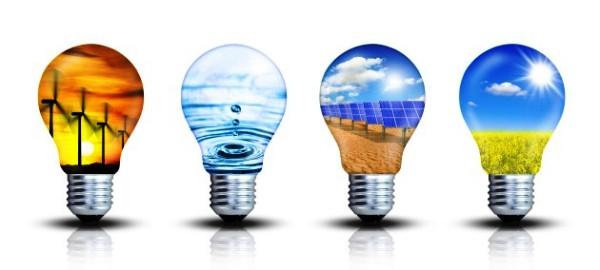 Aneel confirma energia 33% mais barata para o RN em fevereiro